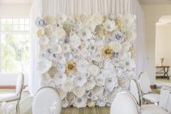 flourishingart-sanghera_52_42686475700_o