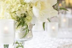 flourishingart-sanghera_83_43777776544_o