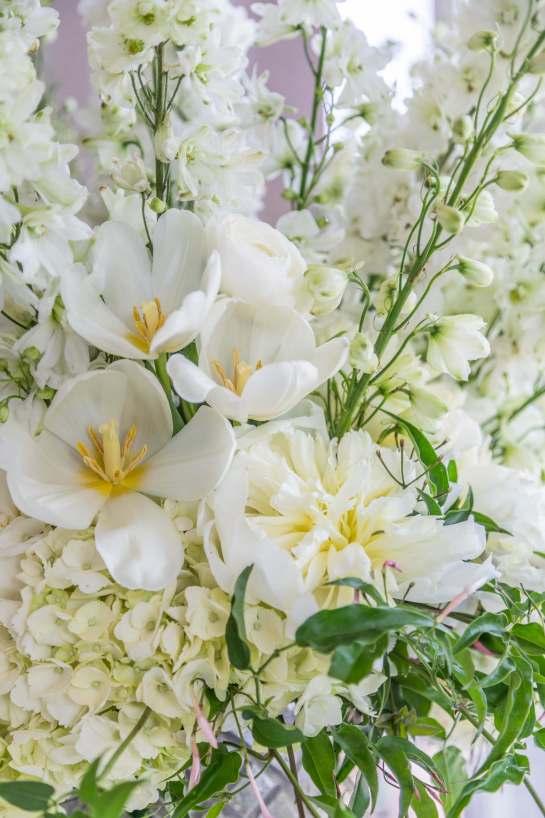 FlourishingArt-Sanghera_63